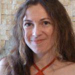 Έλσα Νάκου