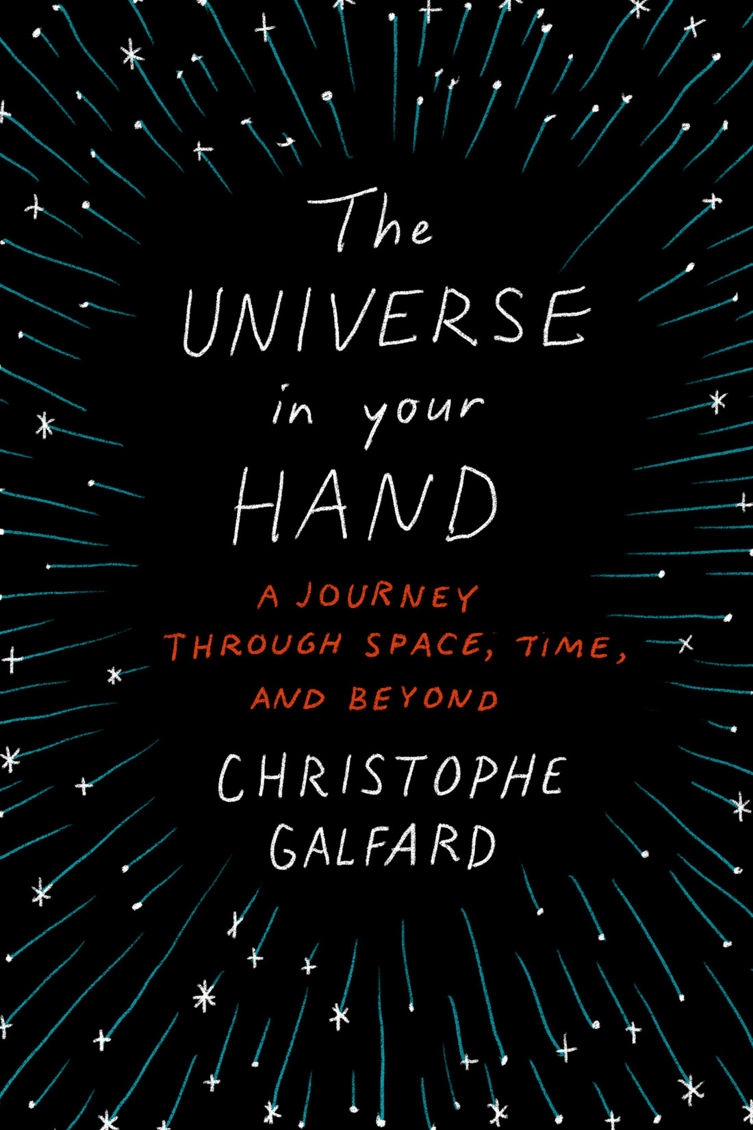 galfard universe in your hand 90314 v2