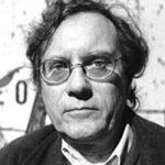 Φελίξ Γκουαταρί