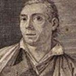 Βιντσέντζο Κοράντο