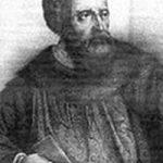 Ρουϊ Γκονζάλες Ντε Κλαβίχο