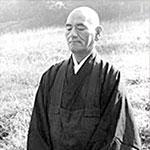 Ταϊζέν Ντεσιμάρου